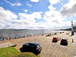 Room To Let  Greenock Inverclyde PA15