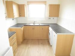 Flat To Let  Hawick Scottish Borders TD9
