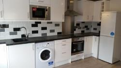 Flat To Let  Burton-On-Trent Staffordshire DE13