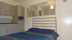 Room To Let  Swindon Wiltshire SN1