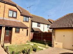 Semi Detached House To Let  Southend-On-Sea Essex SS3