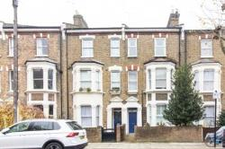Flat To Let  London Greater London W9