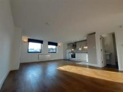 Flat To Let  London Greater London N17