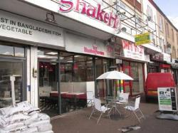 Commercial - Retail To Let  Birmingham West Midlands B10
