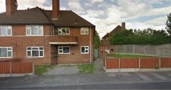 Flat For Sale  Birmingham West Midlands B12