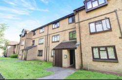 Flat For Sale  Aston West Midlands B6
