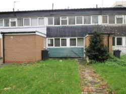 Terraced House To Let  Birmingham West Midlands B14
