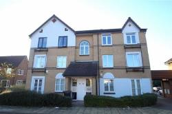 Flat To Let Hunslet Green Leeds West Yorkshire LS10