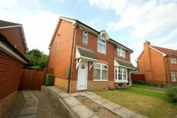 Terraced House For Sale Colton Leeds West Yorkshire LS15