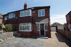 Detached House For Sale Crossgates Leeds West Yorkshire LS15
