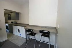 Terraced House To Let  Leeds West Yorkshire LS6