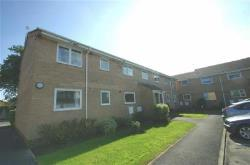 Flat To Let Shadwell Lane Leeds West Yorkshire LS17