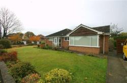 Other To Let  Leeds West Yorkshire LS16