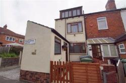 Other For Sale  Leeds West Yorkshire LS15