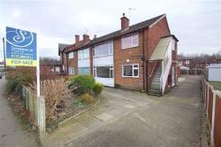 Flat For Sale  Leeds West Yorkshire LS15