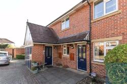 Other For Sale  Chapel Allerton West Yorkshire LS7