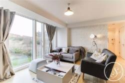Flat For Sale  The Avenue West Yorkshire LS9