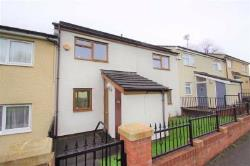 Terraced House For Sale  Servia Drive West Yorkshire LS7