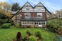 Flat For Sale  St. Marys Road West Yorkshire LS7