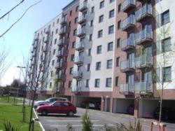 Flat To Let  St Helens Town Centre Merseyside WA10