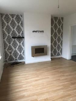 Semi Detached House To Let  Ince Greater Manchester WN3