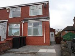 Flat To Let  Kitt Green Greater Manchester WN5