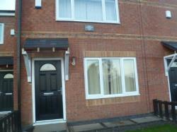 Terraced House To Let  Off Lion Lane Greater Manchester BL6