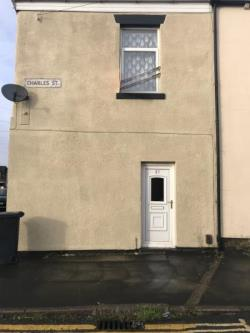 Flat To Let  Swinley Greater Manchester WN1