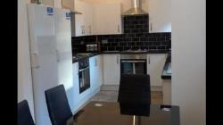 Room To Let  Swinley Greater Manchester WN1