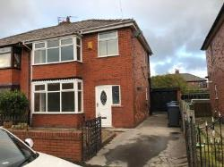 Semi Detached House To Let  Orrell Greater Manchester WN5