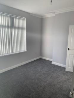 Room To Let  Wigan Greater Manchester WN6