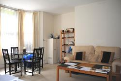 Flat To Let  Swiss Cottage Greater London NW8