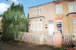 End Terrace House For Sale  Grays Essex RM17