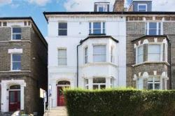Flat To Let   Middlesex TW10