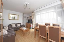 Flat For Sale   Greater London SW6