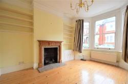 Flat To Let   Greater London SW11