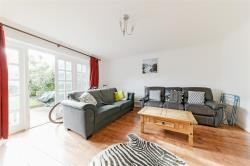 Terraced House For Sale  PUTNEY Greater London SW15