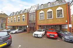 Other To Let   Greater London SW20