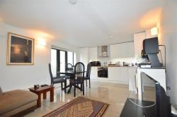 Flat To Let   Greater London SW6