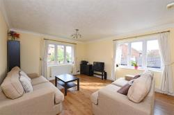 Flat To Let  Wimbledon, Greater London SW19