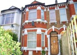 Other To Let  Wimbledon Park Greater London SW19