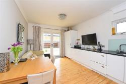 Other To Let  Wimbledon Greater London SW19