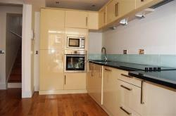 Commercial - Other To Let  Putney Greater London SW15
