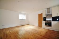 Semi Detached House To Let   Greater London SW19