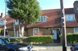 Terraced House To Let   Greater London SW15