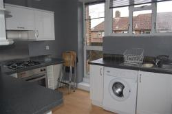 Other To Let   Greater London SW15