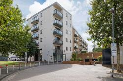 Other To Let   Greater London SW19
