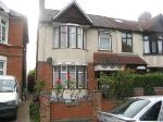 Terraced House To Let  Goodmayes Essex IG3