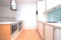 Flat To Let  Buckhurst Hill Essex IG9