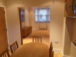 Terraced House To Let  London Greater London SE1